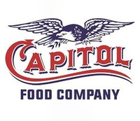 Capitol Food Company