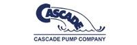 Cascade Pump Company