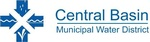 Central Basin Municipal Water District