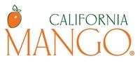 Cinderella Hair, Inc., DBA California Mango