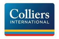 Colliers International - Stephen Calhoun