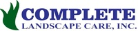 Complete Landscape Care, Inc.