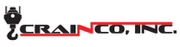 Crainco, Inc.