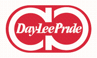 Day-Lee Foods, Inc.
