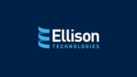 Ellison Technologies, Inc.