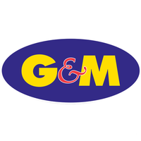 G & M Oil Co., Inc. #66
