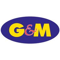 G & M Oil Co., Inc. #66