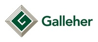 Galleher Corporation