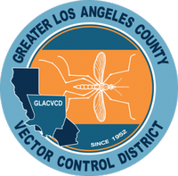 Greater LA County Vector Control District
