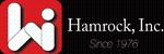 Hamrock, Inc.