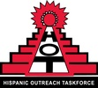 Hispanic Outreach Taskforce