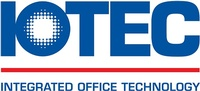 Integrated Office Technology dba IOTEC
