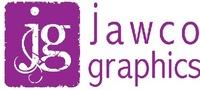 Jawco Graphics