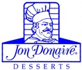 Jon Donaire Desserts / Rich Products Corp.