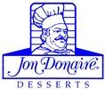 Jon Donaire Desserts