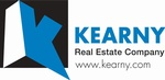 Kearny Real Estate Co.