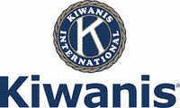 Kiwanis Club of SFS Heritage