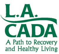 L.A. Centers for Alcohol & Drug Abuse