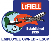 LeFiell Manufacturing Company