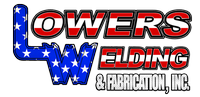 Lowers Welding & Fabrication, Inc.