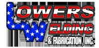 Lowers Welding & Fabrication, Inc.