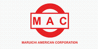 Maruichi American Corporation
