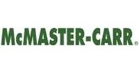 McMaster-Carr Supply Co.
