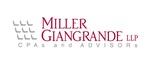 Miller Giangrande, LLP