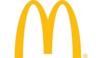 McDonald's - N L C Enterprises
