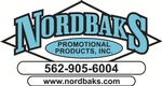 Nordbak's Promotional Products, Inc.