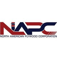 North American Plywood Corp.