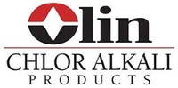 Olin Chlor Alkali Products