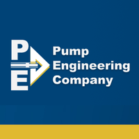 Pump Engineering Co.