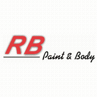 R. B. Paint and Body, Inc.