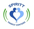SPIRITT Family Services