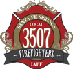 Santa Fe Springs Firefighters Local 3507