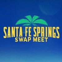 Santa Fe Springs Swap Meet