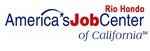 Rio Hondo Americas Job Center of California at SASSFA