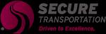Secure Transportation