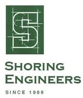 Shoring Engineers