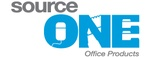 SourceOne Office Products