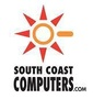 South Coast Computers