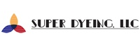 Super Dyeing, LLC