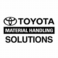 Toyota Material Handling Solutions