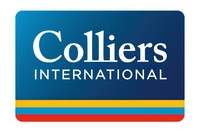 Colliers International - Mike Foley