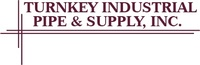 Turnkey Industrial Pipe & Supply, Inc.