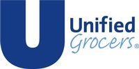Unified Western Grocers, Inc.