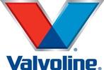 Valvoline Company