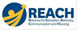 REACH (Resource for Education, Advocacy, Communication and Hou