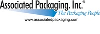 Associated Packaging Inc.